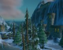 /images/gallery/exploration/dun_morogh/WoWScrnShot_20060427_212354.TN__.jpg