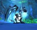 /images/gallery/pve/instances/WoWScrnShot_20061016_145546.TN__.jpg